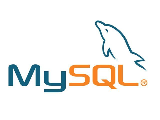 mysql自增id删除数据后自动补齐